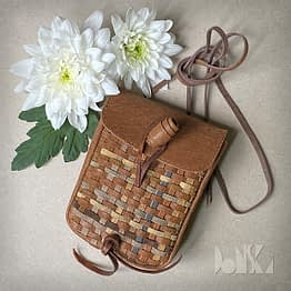 purse_9-12-2.5sienna-balkan