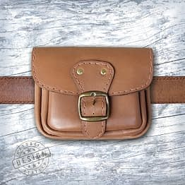 purse-beige-oescus
