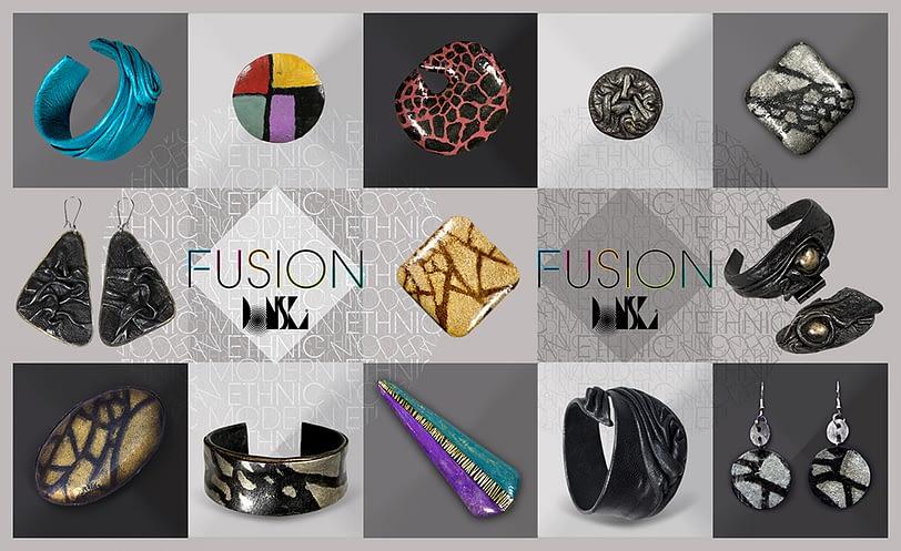 fusion_fashion
