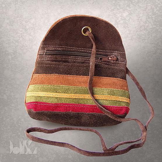 brown-bag