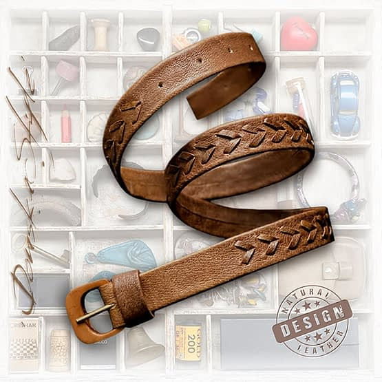 belt-embroidery