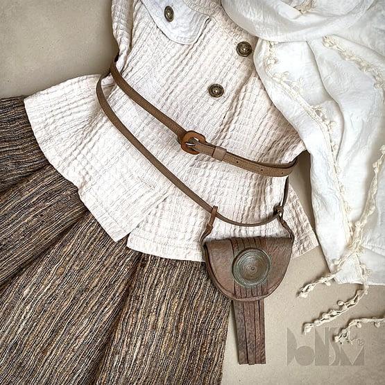 kosara-purse-belt
