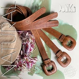 belts3-natural