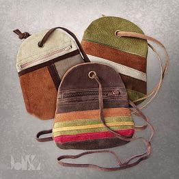 3motley-bag