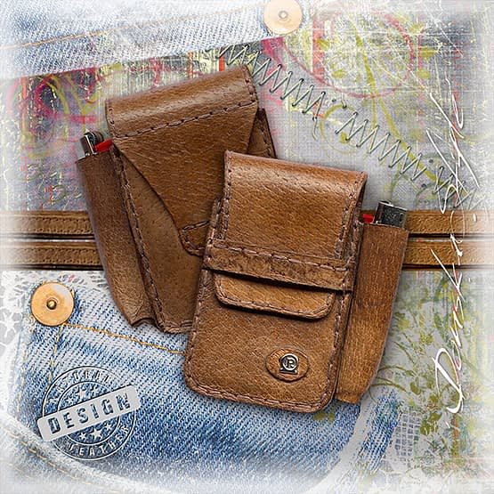 purse-pocket8.5x10.5x2.5