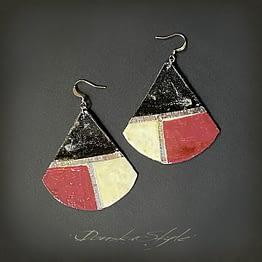 swing-earrings