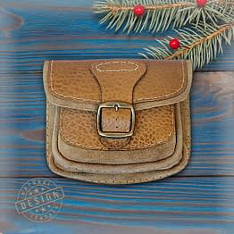 purse-taupe-velor15x13orche-leather