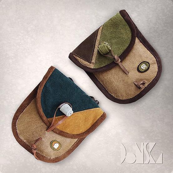 two-hang-purses