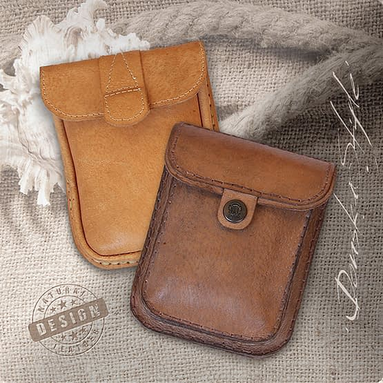 2purses-amber-umber10.5x13.5leather