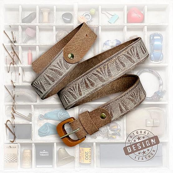 belt-lotoses