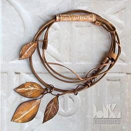 eurydice-ethnic-belt