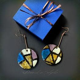 ragtime-earrings