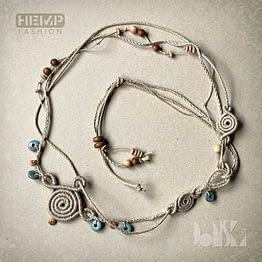 spiral-hemp-belt