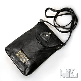 easygoing-black-bag