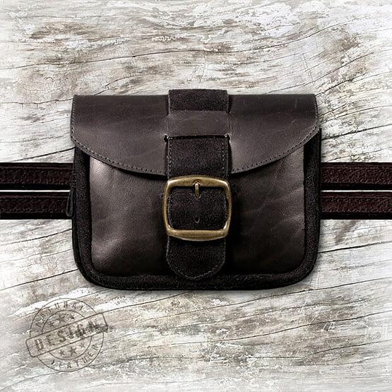 purse-black-istrum