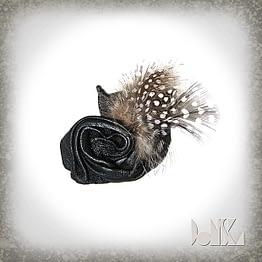 nightingale-and-black-rose