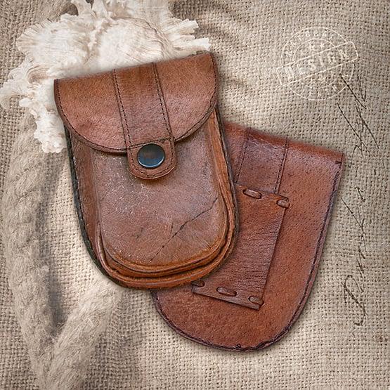 purse-taupe9.5x13-leather