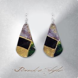earrings-art-drops