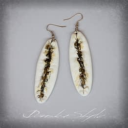 white-magic-earrings