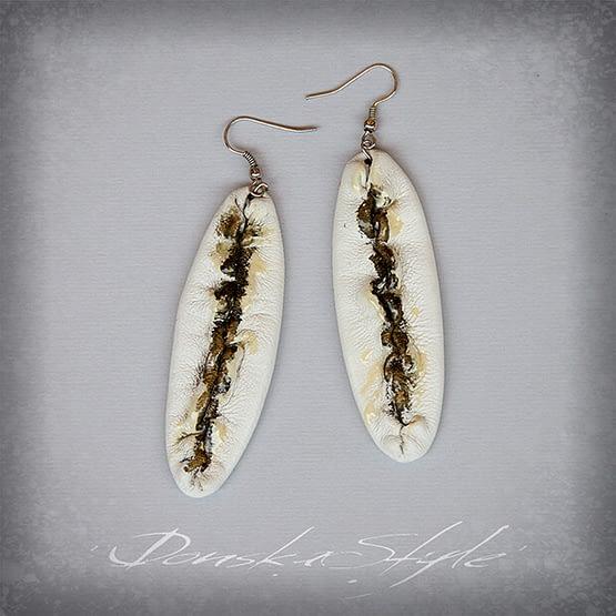 white-magic-earrings
