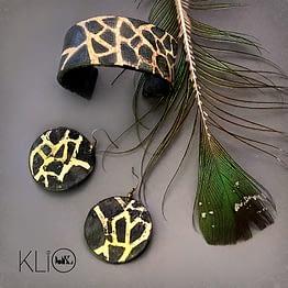 klio-set