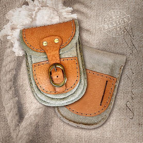 purse-velor-amber9.5x13-beige