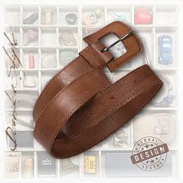 belt-simple