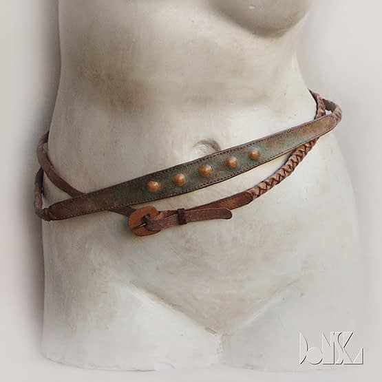 dula-ethnic-belt