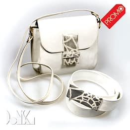 white-bag-belt