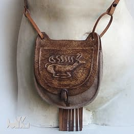 deer-suede-bag