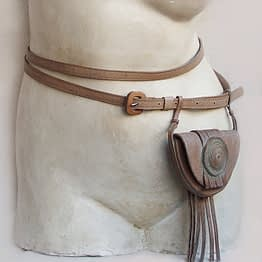 kosara-belt-purse